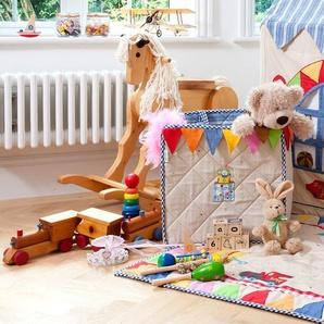 Ballycor Spielzeugtasche