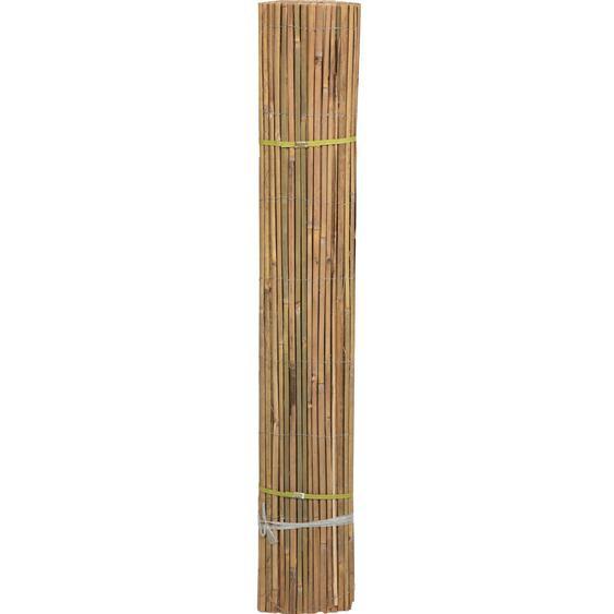Bambusmatte 150 cm x 300 cm