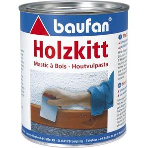 Baufan Holzkitt 1000 g