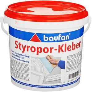 Baufan Styroporkleber 4 kg