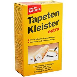 Baufan Tapetenkleister 0,5 kg
