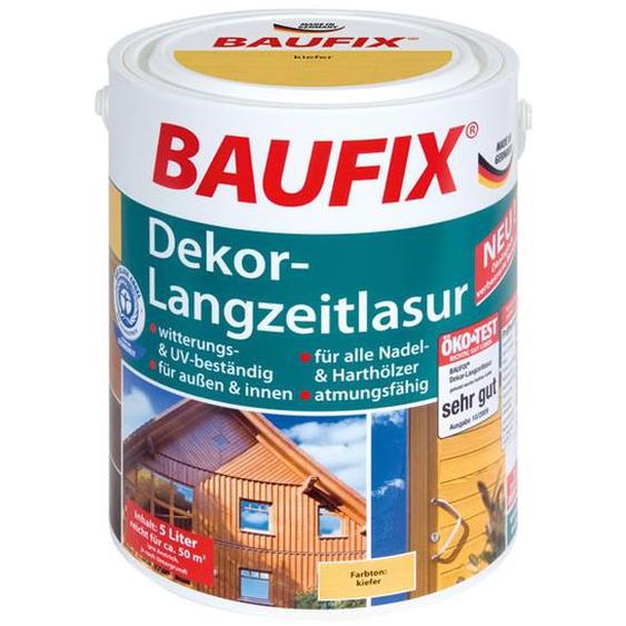 BAUFIX Dekor-Langzeitlasur