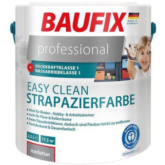 BAUFIX professional Easy Clean. 2,5 Liter