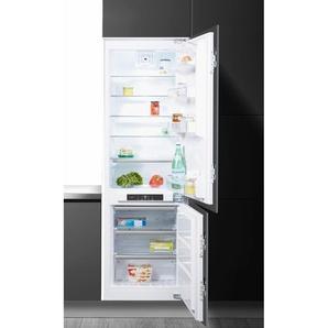 Praktische Kühl Gefrier Kombis Von Moebel24