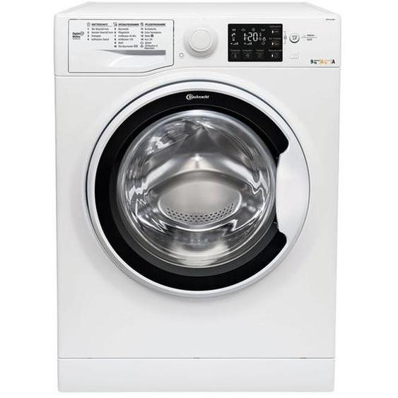 Bauknecht Waschtrockner WATK PURE 96G4 DE