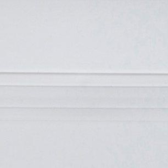 Baukulit VOX Flexprofil »MOTIVO« (Spar-Set), Eck- Abschluss- und Stossverbindungen Grau, 3 Rollen = 9 m