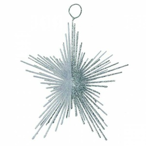 Baumschmuck Stern (Set of 4)