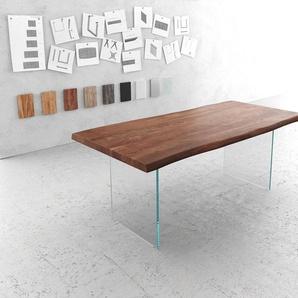 Big-Sofa Sirpio L 250x105 cm Anthrazit Vintage Kedernaht, Big Sofas