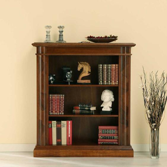 Bücherregal im italienischen Stil Designmöbel