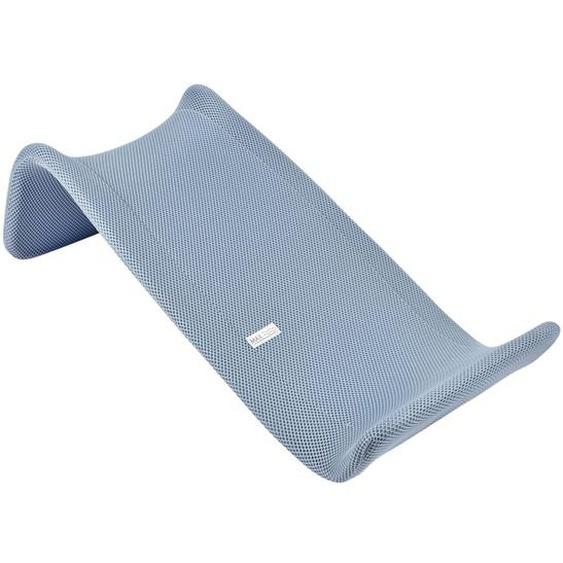 Beaba Baby Badeliege Transatdo Grau