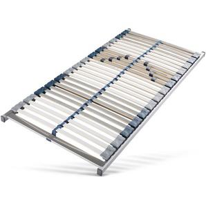 Beco Lattenrost »Perfekta 200«, 80x200 cm, extra stabiler Lattenrost bis 200 kg