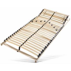 Beco Lattenrost »Standard«, 140x200 cm, bis 120 kg