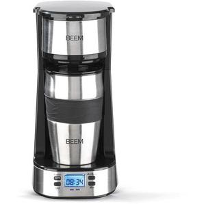 Beem Single-Filterkaffeemaschine 1510SR