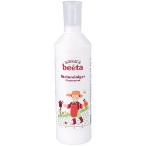 Beeta Steinreiniger-Konzentrat, 500 ml