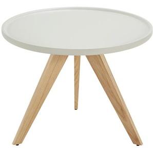 Beistelltisch  Glen II ¦ Maße (cm): H: 46 Ø: [60.0] Tische  Couchtische  Couchtische rund » Höffner