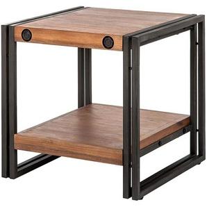 tische aus metall preise qualit t vergleichen m bel 24. Black Bedroom Furniture Sets. Home Design Ideas