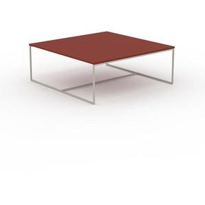 Beistelltisch Puderrosa - Eleganter Nachttisch: Hochwertige Materialien, einzigartiges Design - 121 x 46 x 121 cm, Komplett anpassbar