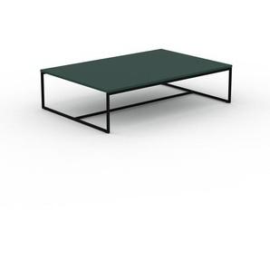 Beistelltisch Tannengrün - Eleganter Nachttisch: Hochwertige Materialien, einzigartiges Design - 121 x 31 x 81 cm, Komplett anpassbar
