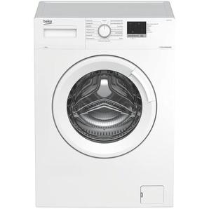 BEKO Waschmaschine WML61423N1