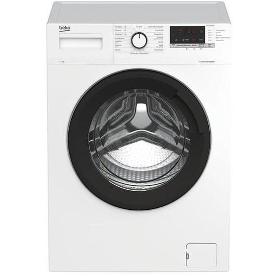 BEKO Waschmaschine WML71434NPS1