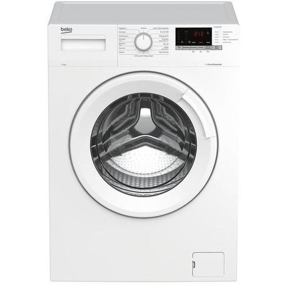 BEKO Waschmaschine WML81633NP1
