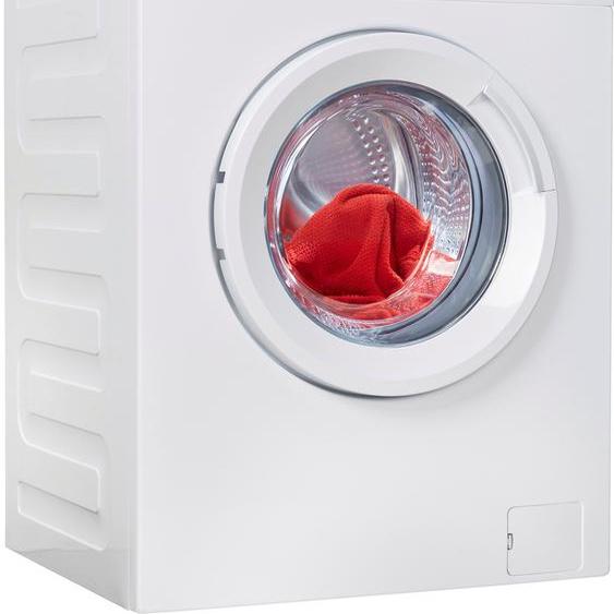 BEKO Waschmaschine WMO7221, 7 kg, 1400 U/min, Energieeffizienz: D