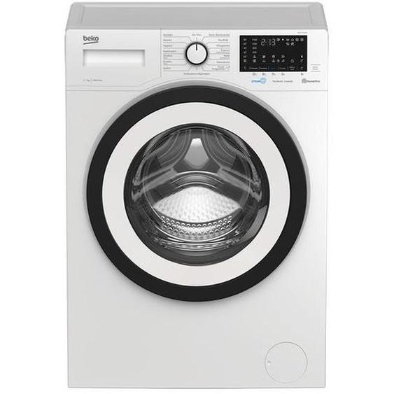 BEKO Waschmaschine WMY81466ST1