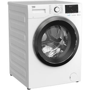 BEKO Waschmaschine WYA81643LE1