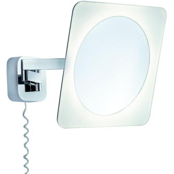 Beleuchteter Kosmetikspiegel Simms