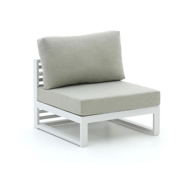 Bellagio Cadora Lounge Mittelelement 80 cm