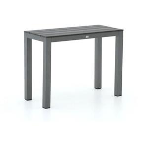 Bellagio Fidenza Sideboard 100x45x74 cm