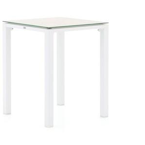 Bellagio Romano Bartisch 75x75x95 cm