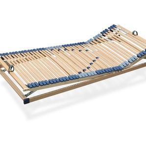 Benninger Top-Flex 42 Lattenrost KF 100x220 cm