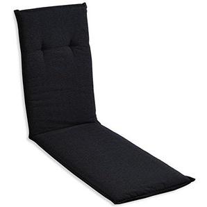 beo P112 Barinas RE Saumauflage für Relaxstühle circa 48 x 172 cm, 5 cm dick