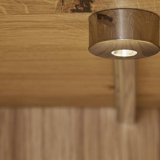 Berger & Rath LED-Beleuchtung für Sideboard  Grano ¦ weiß