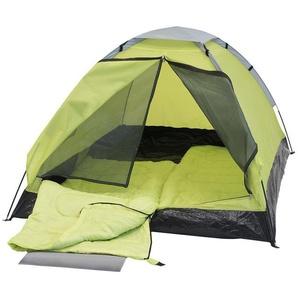 Best Camp Festival Set