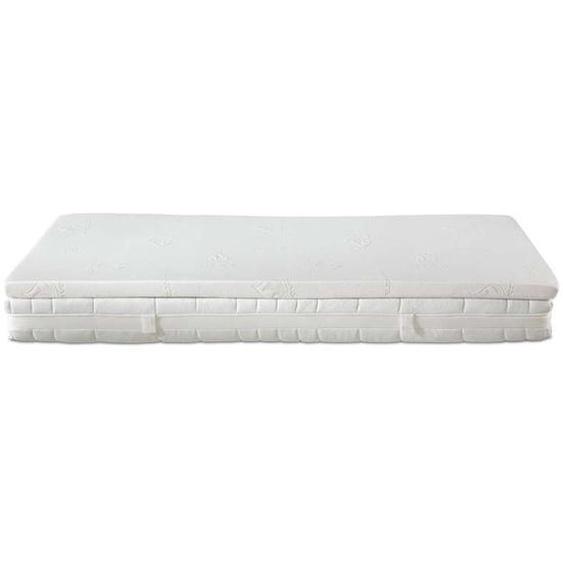 Best-Schlaf Matratzen-Set »Komfort PLUS« - 100 x 200 cm