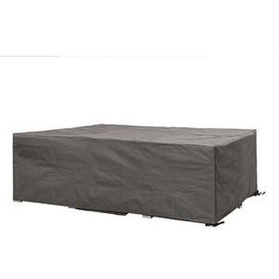 BEST Schutzhülle für Lounge-Set