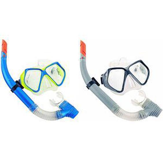 Bestway® Schnorchelset Ocean Diver farbsortiert