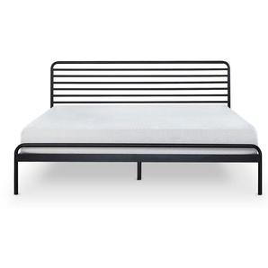 Owen Sonnet Plattform Bett