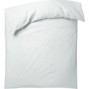 Bettbezug »Stay«, zoeppritz (1 St), Design mit dem besonderen Etwas