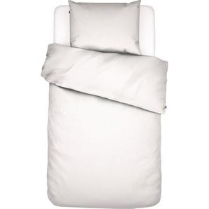 Bettwäsche »Minte«, Essenza, aus hochwertigem Baumwoll-Satin