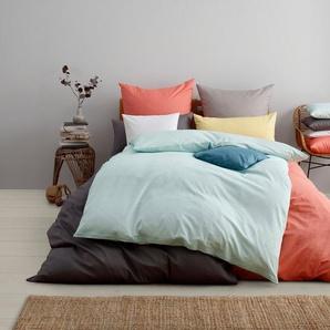 Bettwäsche »Neele«,  products, aus zertifizierter Bio-Baumwolle