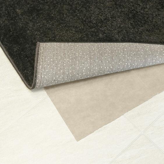 BETTWARENSHOP Antirutsch Teppichunterlage Teppich Stop Premium B/L: 160 cm x 230 mehrfarbig Teppichunterlagen Teppiche