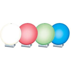 beurer TL 100 Tageslichtlampe 2in1