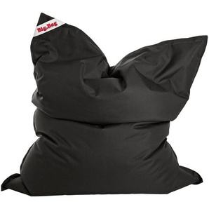 Big Bag in Schwarz Big Bag