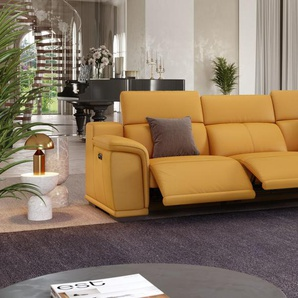 BIG Couch MONTEFINO 3Sitzer XXL