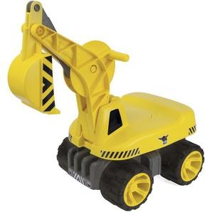 Big Power Worker Maxi-Digger