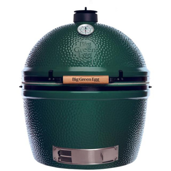 Big Green Egg Holzkohlegrill 2XL (2 Extra Large)