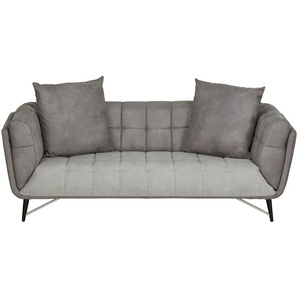 Big Sofa  Grünberg ¦ Maße (cm): B: 228 H: 83 T: 100 Polstermöbel  Sofas  Big-Sofas » Höffner